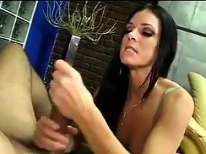 brunette sex fuck