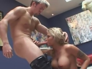 richard pierce video porn