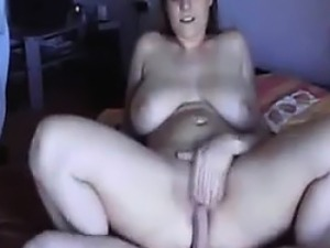 moms and boys sex vids