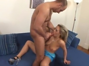 adorable porn video