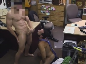 free video blowjob reality