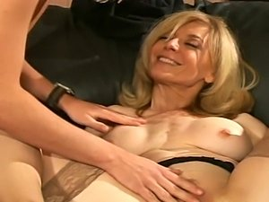 mature bestiality sex