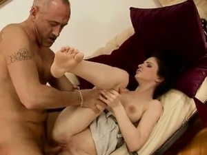 fingering orgasm movie