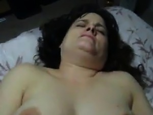 womans point of view porn video