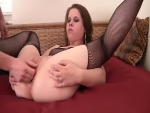 fer fist anal amateur video