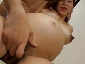 pregnant wives sex