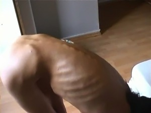 home movie woman sex with s