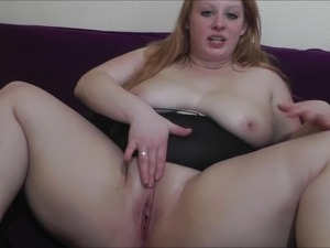 Dirty xxx sex