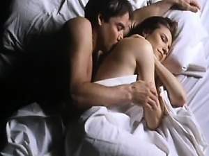 best celebrity sex video