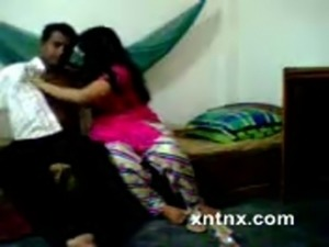 indian aunty violent anel fuck porn