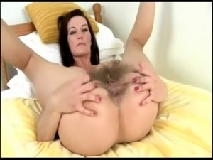girl on webcam with big tits