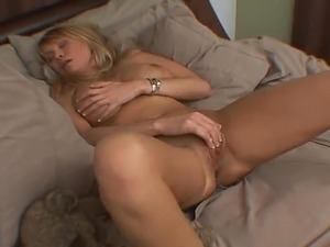 cougar young guy mature