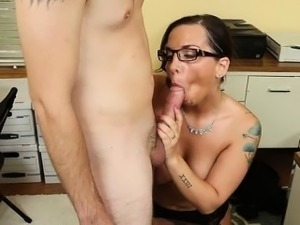 new ex girlfriend sex