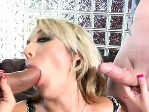 free deep throat videos big cocks