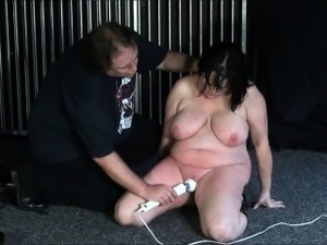 china girl sex