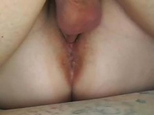 big dick female orgasm