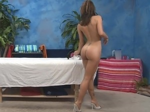 beauty naked porn