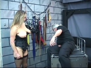 bdsm furniture pussy punishment