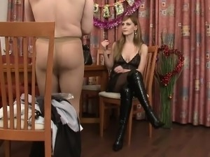 free video young bdsm