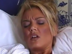 deep throat cum shot video compilation