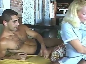 sex video of nurses