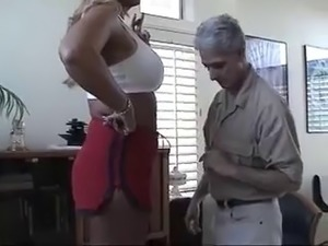 free mature woman sex movie