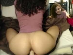 sex web cam girls live