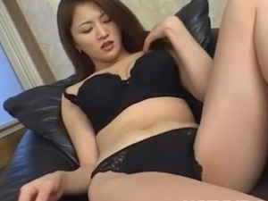 asian wives fucking