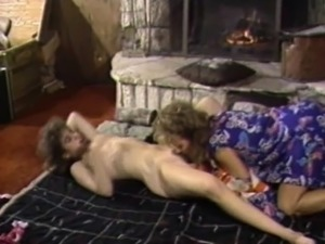 free vintage married handjob videos