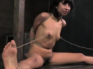 bdsm young girls
