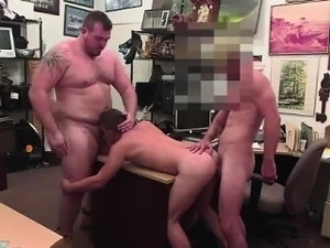 hentia group rough sex