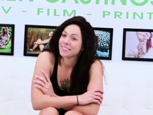 porn casting talent agencies model galleries