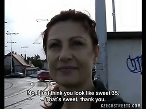 mature women street sex
