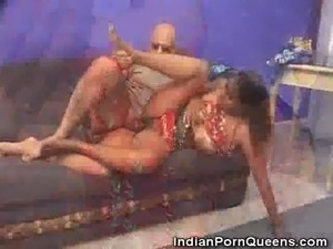 asian indian porn babe moet