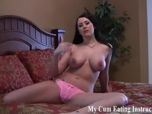 boys fuck jerk off videos