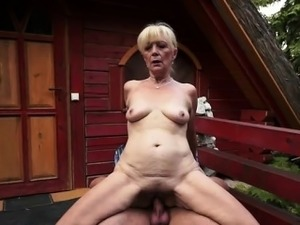 shower sex party video