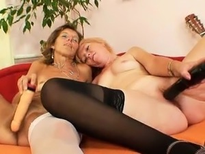 free nude amateur galleries daily