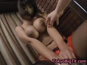 asian street meat nude teens