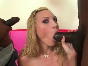 top rated interracial breeding white wives