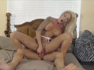 girl orgasm web cam