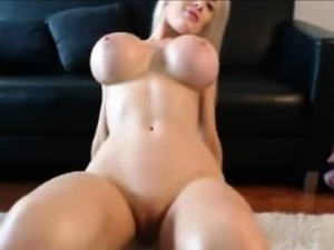 sexy ass girls web cam