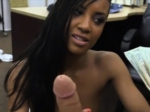 amateur midget sex videos