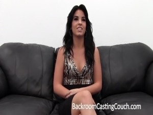 homely teen girls casting couch videos
