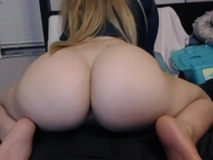 free live adult sex webcam