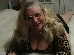 bbw mature sex mpegs