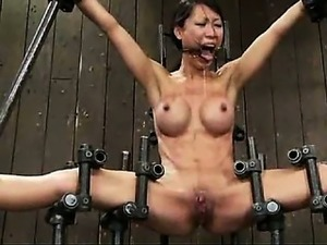 free female ejaculation orgasm movies