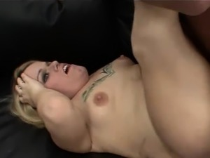 anal sex with midgets
