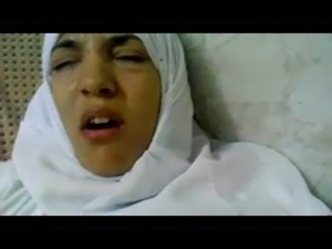 masry hijab sex movie on hotfile
