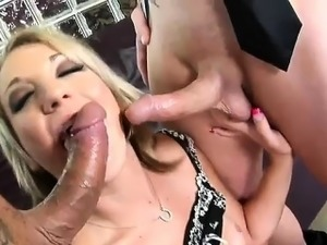anal sex she defees