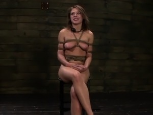 free extreme bdsm porn pictures